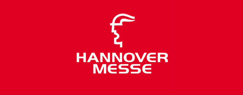 Essentra Components to Unveil Three New Product Innovations at Hannover Messe 2017 Featured Image