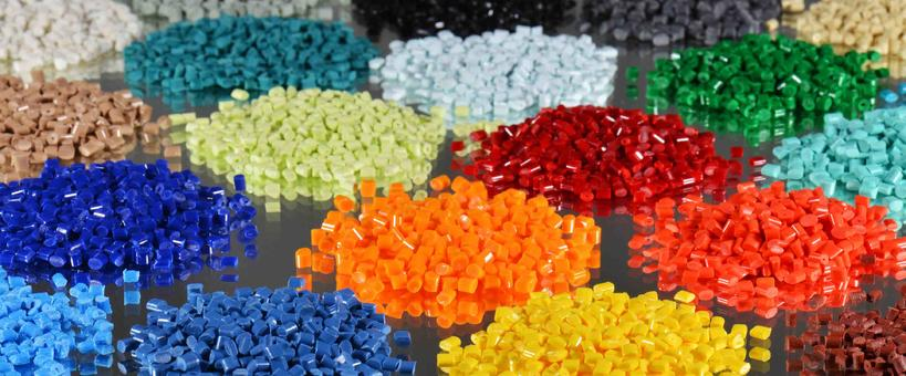 3 Reasons Why Plastic Injection Moulding is not Threatened by 3D Printing Featured Image