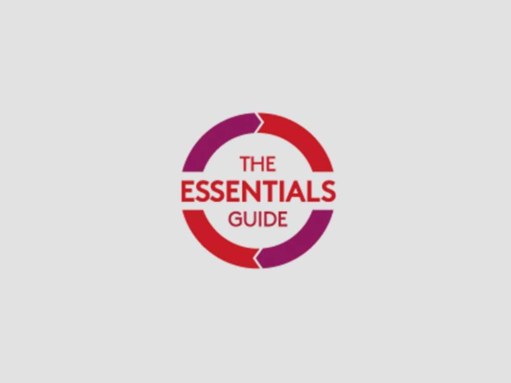 Essential Guides Featured Image