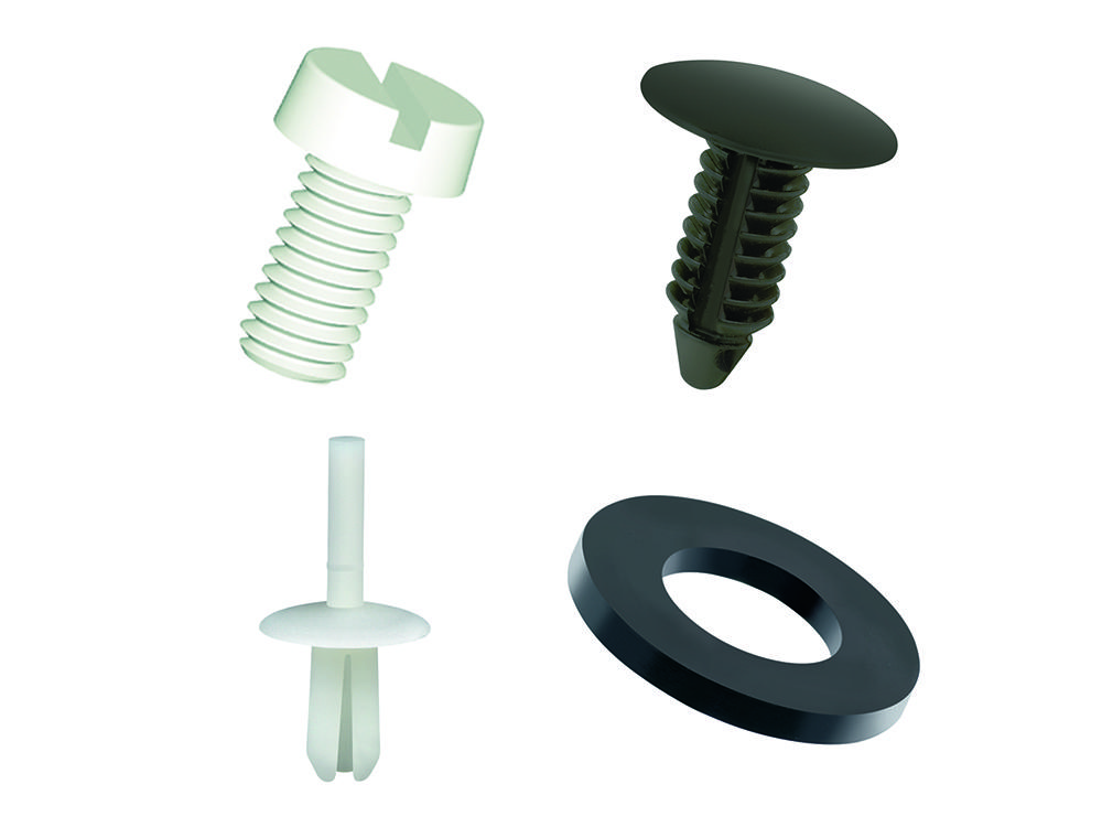 Fastening Components Featured Image