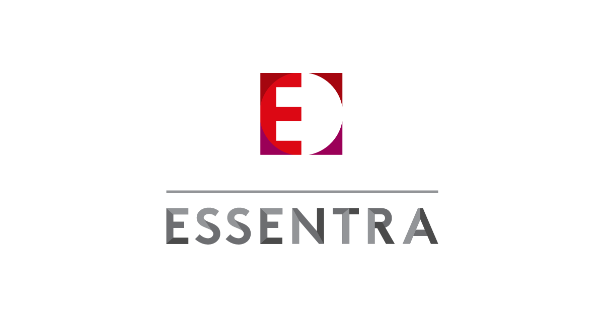 richco is now essentra components