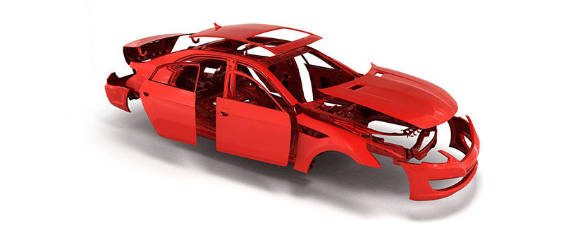 How plastics are increasing vehicle efficiency Featured Image