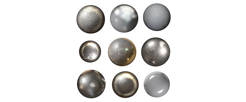 Rivets: which material is best for you? Featured Image