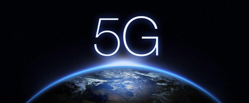 What does 5G mean for design engineers? Featured Image