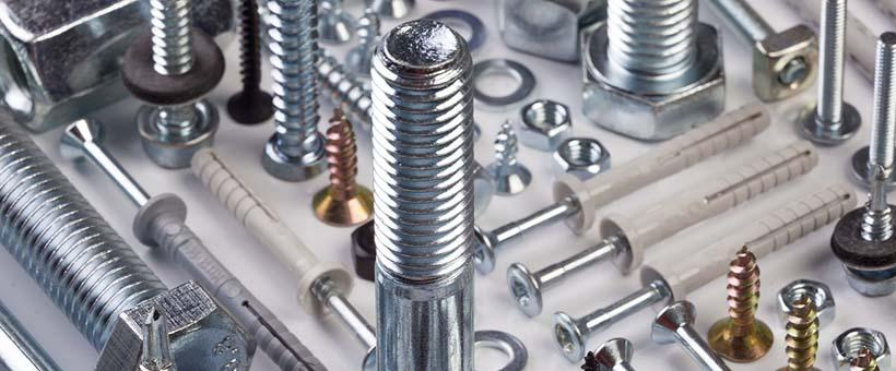 What is the difference between metric and standard fasteners? Featured Image