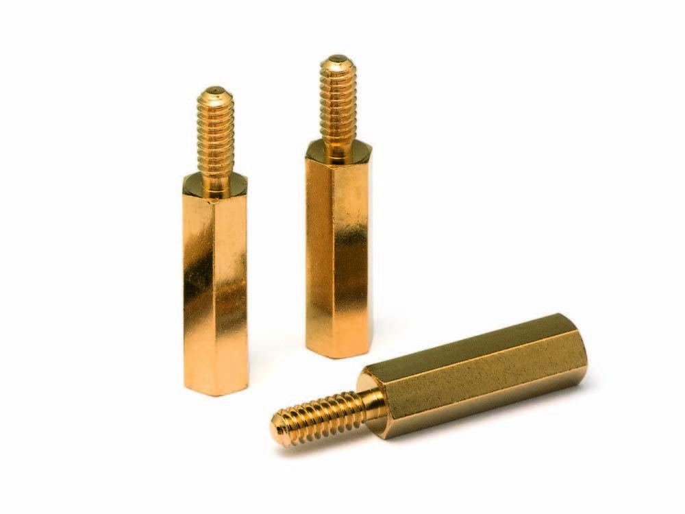 Brass Featured Image