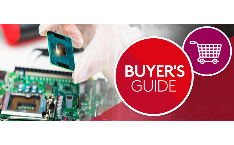 PCB Hardware – A quick buyer's guide