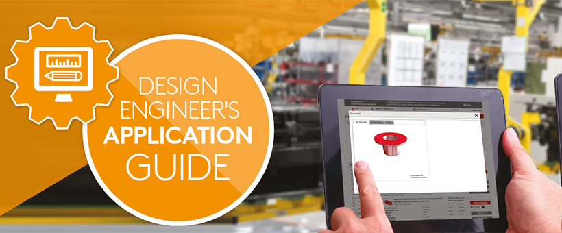 Caps & Plugs – The Design Engineer's Guide Featured Image