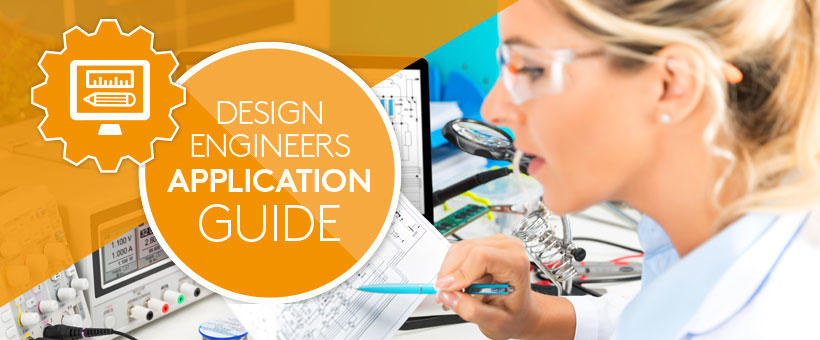 Circuit Board Hardware – The Design Engineers Guide Featured Image