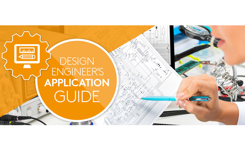 PCB Hardware – The Design Engineer's Guide
