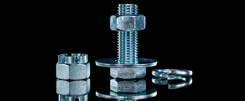 How to keep bolts from loosening Featured Image