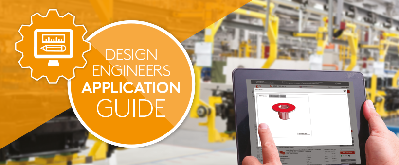 Caps & Plugs – The Design Engineers Guide Featured Image