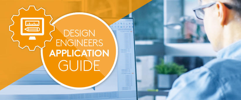 Access Hardware - The Design Engineers Guide Featured Image