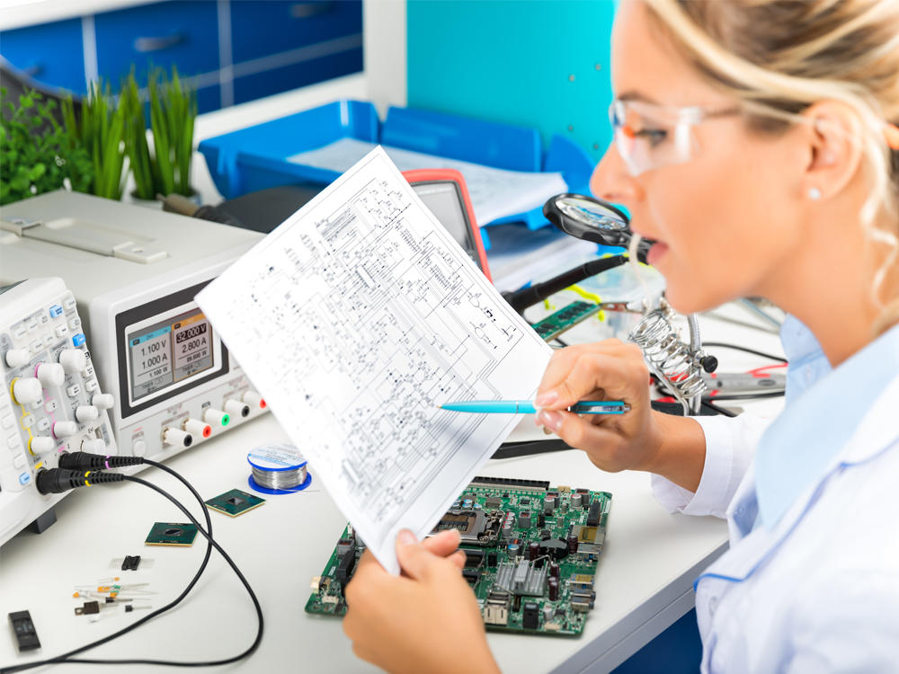 Circuit Board Hardware – The Design Engineers Guide