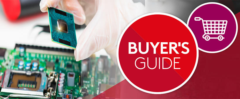 PCB Hardware - A quick buyer's guide Featured Image