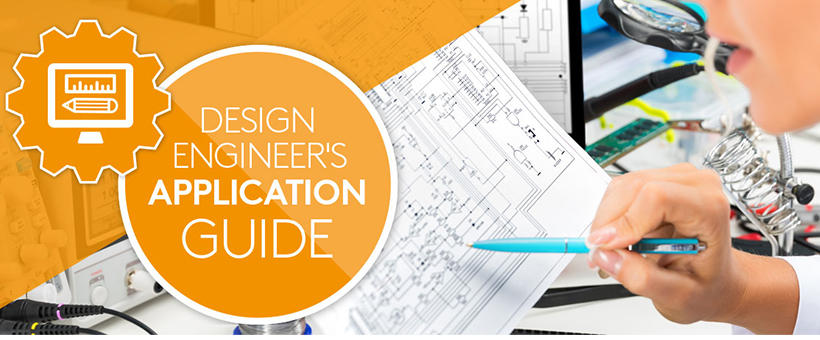 Circuit Board Hardware - The Design Engineer's Guide Featured Image