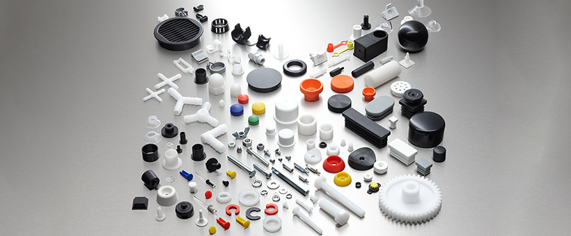 Essentra Components launches global drive to all-electric machines Featured Image