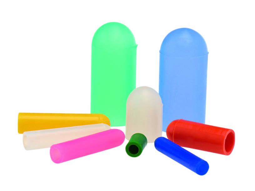 Silicone Featured Image