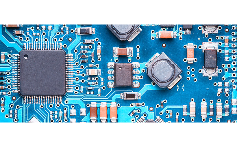 Your PCB substrate: a guide to materials