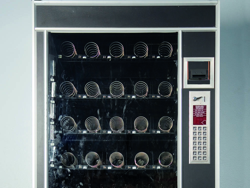Gaming & Vending Featured Image