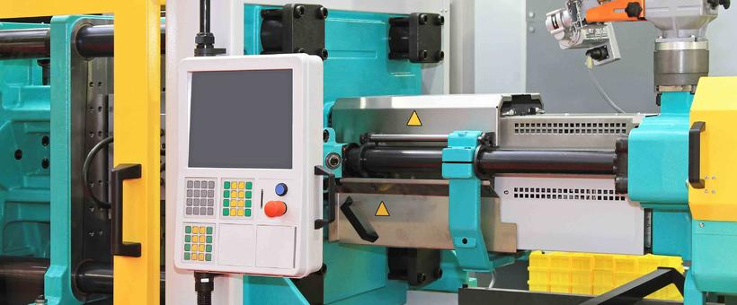 Injection moulding costs Featured Image