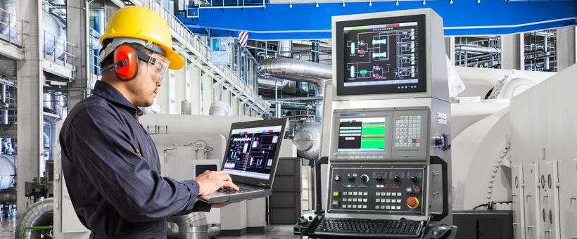 ICS systems take control Featured Image