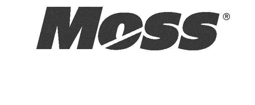 Moss Is Now Essentra Components Featured Image