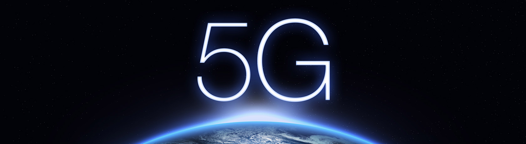What does 5G mean for design engineers?