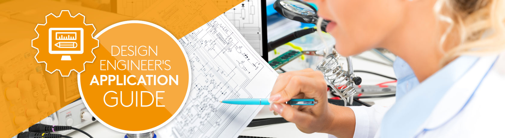 Circuit Board Hardware – The Design Engineer's Guide