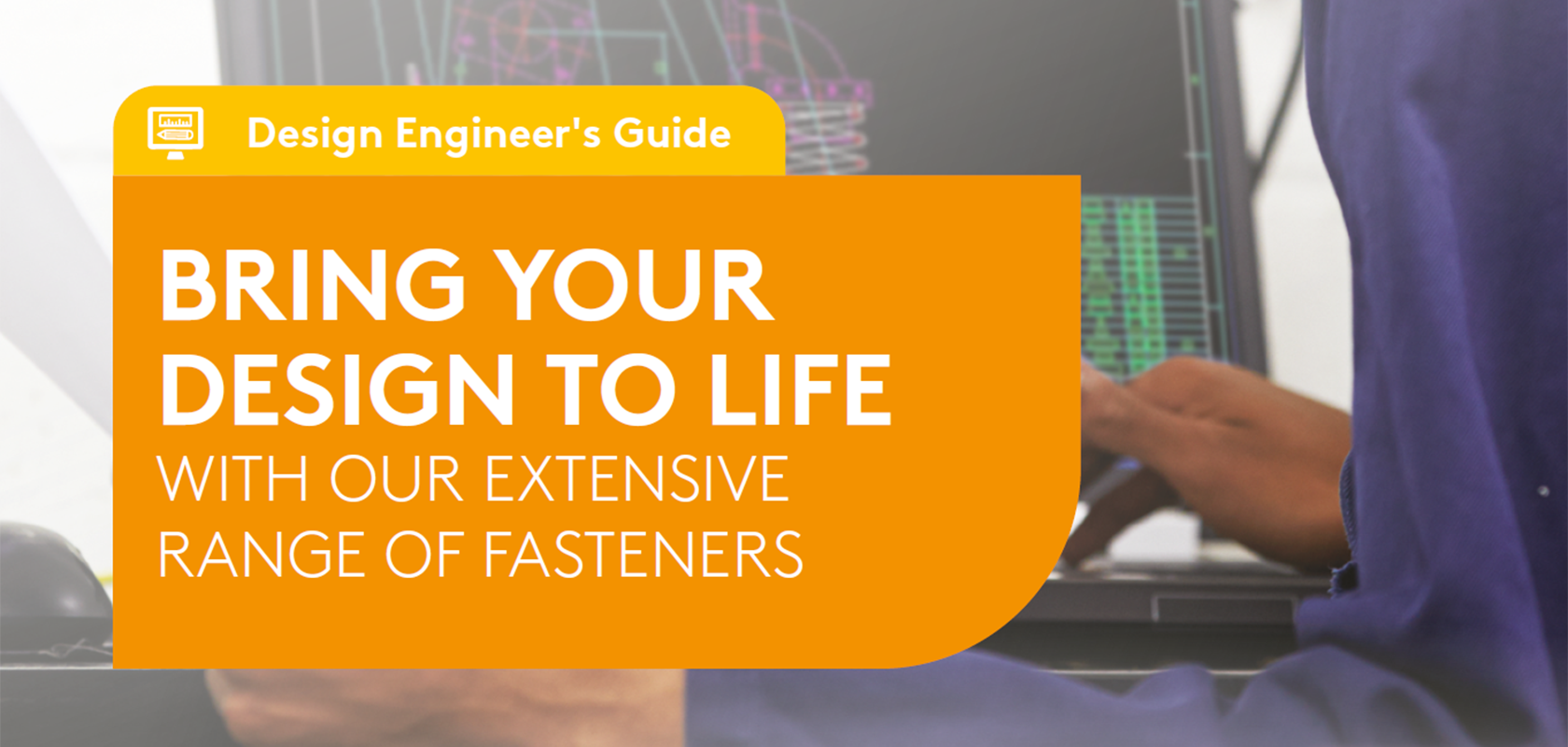 Design Engineer's Application Guide Fasteners