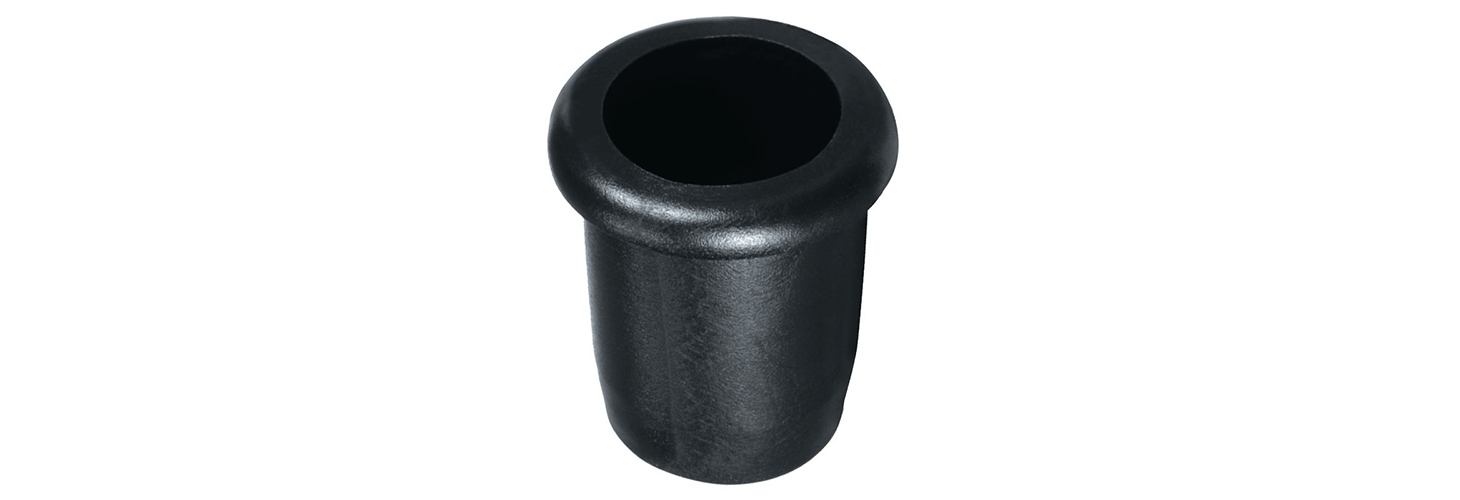 Flange Protector Retainer Plugs