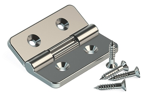 Access Hardware Friction Hinges Knowledge Centre