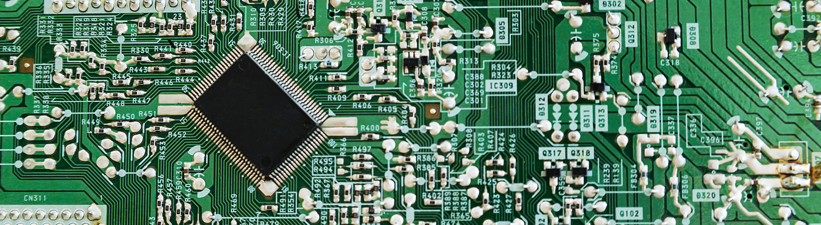 How to prevent your PCB from overheating | Knowledge Centre