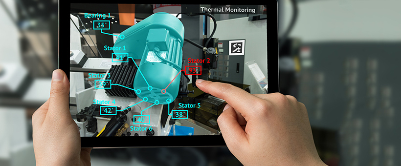 guides/why-augmented-reality-could-be-a-dream-solution-for-manufacturers