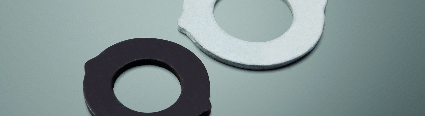When to use plastic washers | Knowledge Centre | Essentra
