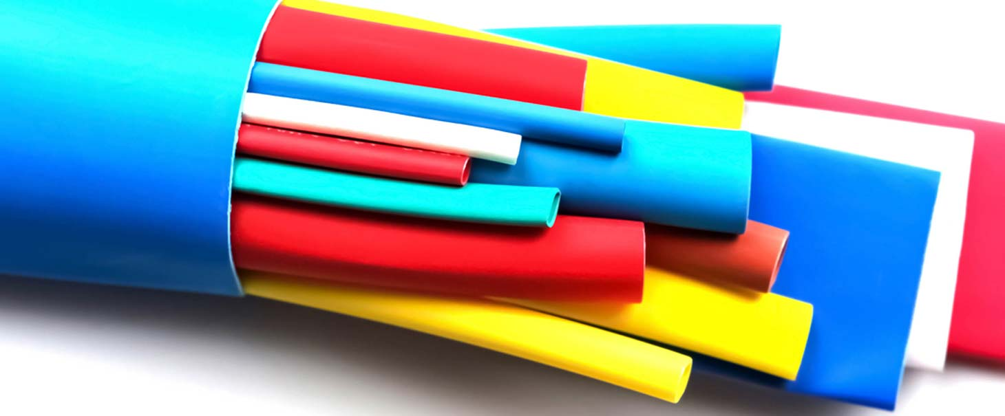Heat Shrink Tubing Vs Electrical Tape Knowledge Centre Essentra House Wiring Tools Articles You Might Also Like