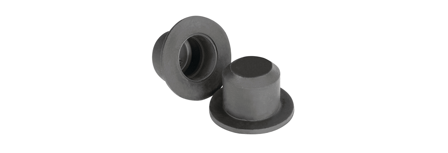Parallel Protection Plugs