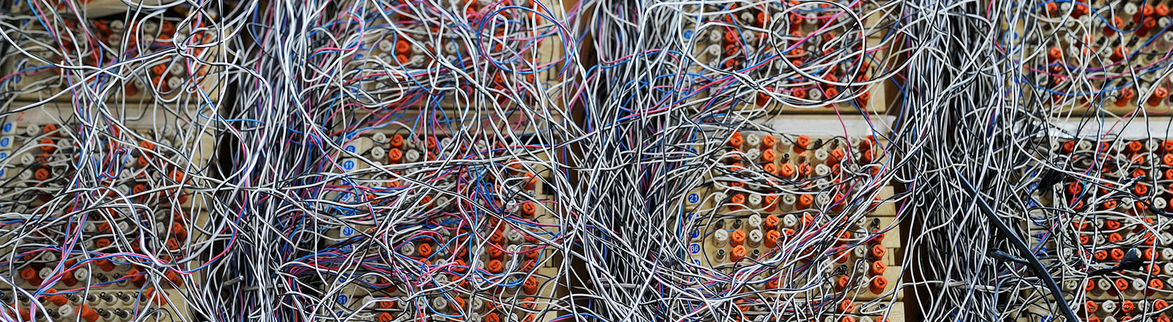 Terrific Cable Management Is Essential To Avoid Air Damming Knowledge Wiring 101 Mecadwellnesstrialsorg