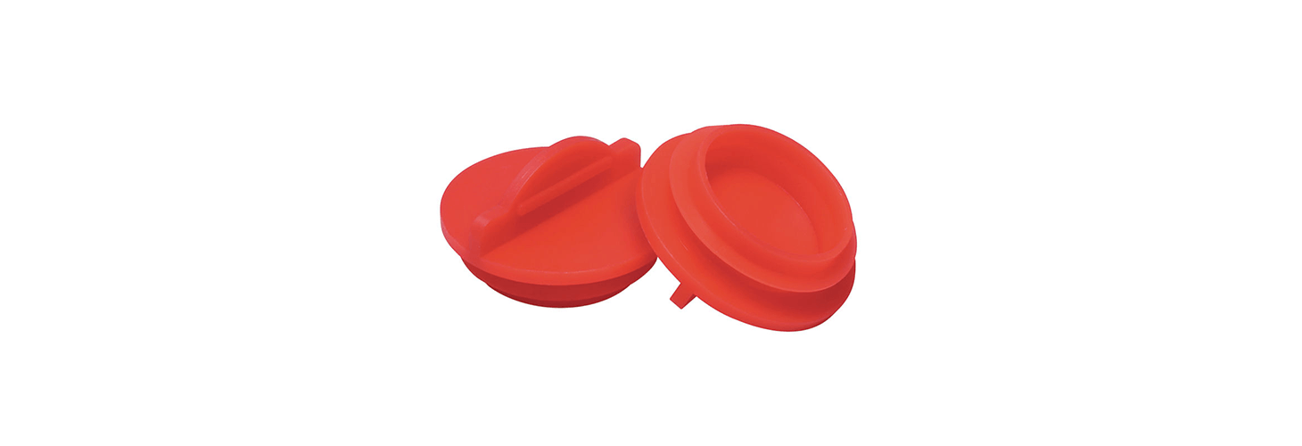 Snap Fit Plugs